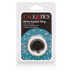 PIERŚCIEŃ RUBBER RING SMALL