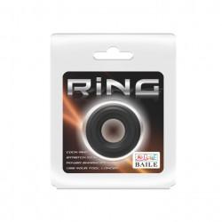 PIERŚCIEŃ RING BAILE