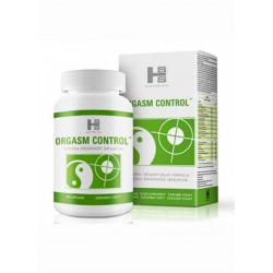 SUPL.DIETY ORGASM CONTROL...