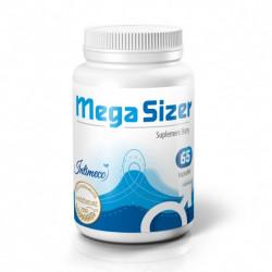 SUPL.DIETY MEGA SIZER 65...