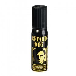 SPRAY RETARD 907 25 ML...