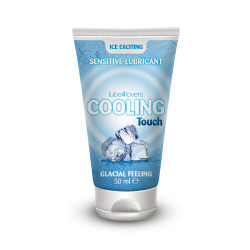 ŻEL COOLING TOUCH 50ML...