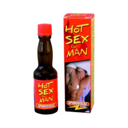 SUPL.DIETY HOT SEX FOR MAN...