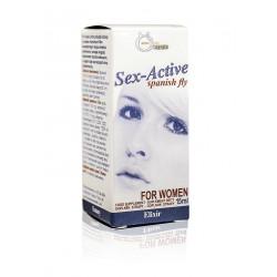 SUPL. DIETY SEX-ACTIVE...