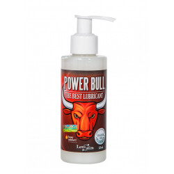 ŻEL POWER BULL FOR HARDNESS...
