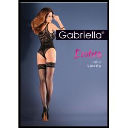 POŃCZOCHY GABRIELLA EROTICA...