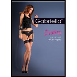 GABRIELLA PASEK+POŃCZOCHY...