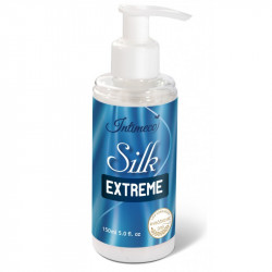 SILK EXTREME GEL 150 ML.