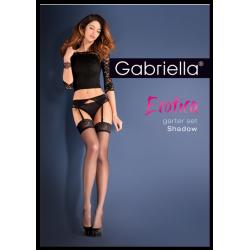 GABRIELLA SHADOW PAS PLUS...
