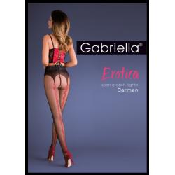 GABRIELLA EROTICA CARMEN...