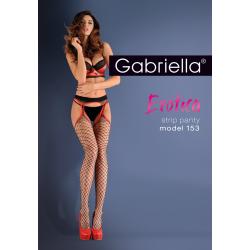 GABRIELLA EROTICA STRIP...