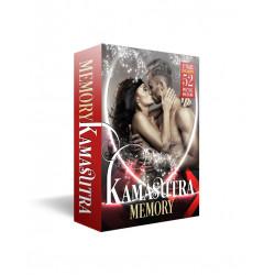 GRA KAMASUTRA MEMORY KARTY...