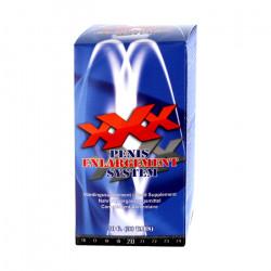 SUPLEMENT DIETY XXX PENIS...