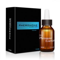 FEROMONY MĘSKIE PHEROMONE...
