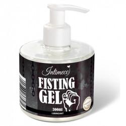 INTIMECO FISTING GEL...